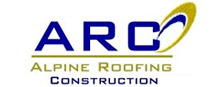Alpine Residential Roofing - Granbury Roofer Contractors and Granbury Roofing